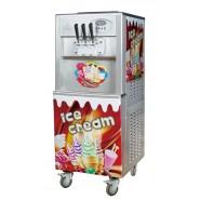 Фризер для мягкого мороженого BQL 925/825