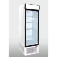 Шкаф холодильный Технохолод ШХСД(Д) «МИЧИГАН» - 0,5