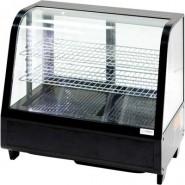 Холодильная настольная витрина Stalgast (100 л) 852101