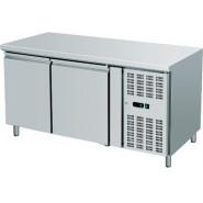 Стол холодильный Amitek AK2200TN