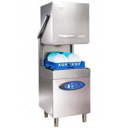 Посудомоечная машина OZTI OBМ 1080
