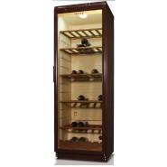 Шкаф винный Snaige CD350-1313
