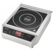 Индукционная плита Hendi PROFI LINE 3500 (239 711)