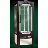 Витрина холодильная Scaiola ERG 400