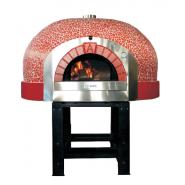 Печь для пиццы на дровах ASTERM D140K