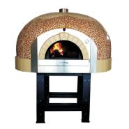 Печь для пиццы на дровах ASTERM D160K
