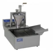 Аппарат для приготовления пончиков ФП-11