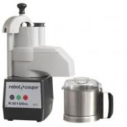 Кухонный процессор Robot Coupe R 301 Ultra