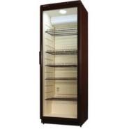 Шкаф винный Snaige CD350-1013-WWSNW0