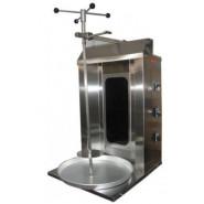 Аппарат для шаурмы Pimak M077-3C