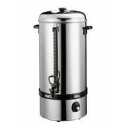 Кипятильник электрический  Saro Hot drink (19 л)