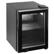 Барный холодильник TEFCOLD BС30