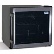Шкаф холодильный для хранения вина CRW 50 B