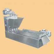 Автоматический пончиковый аппарат Chranmehanika XM3