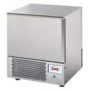 Аппарат шоковой заморозки HENDI 232 163