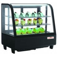 Витрина холодильная FROSTY RTW-100