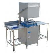 Посудомоечная машина Торгмаш МПУ-700-01