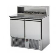 Стол для пиццы DGD SL02AI