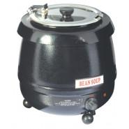 Супница электрическая GASTRORAG SB-6000