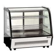 Витрина холодильная Bartscher Deli-Cool II 700.202G