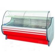 Холодильная витрина РОСС Gold 1,1-1,5