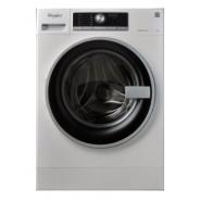 Профессиональная стиральная машина Whirlpool AWG 812