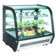Витрина холодильная FROSTY RTW-120