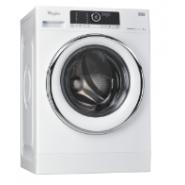 Профессиональная стиральная машина Whirlpool AWG 912