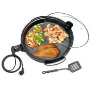 Сковорода электрическая A150114G