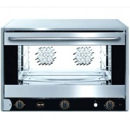 Конвекционная печь Apach A8/4RUD