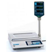 Весы электронные настольные торговые CAS AP EX