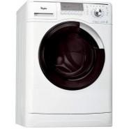 Профессиональная стиральная машина Whirpool AWM/9300 PRO