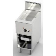 Сковорода промышленная Orest EFP-0.4