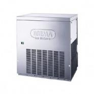 Льдогенератор BREMA G 250A