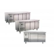 Cтол холодильный CRYSTAL СR 70 Р2