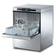 Посудомоечная машина Krupps 540E