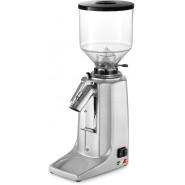 Кофемолка Quamar M80 D