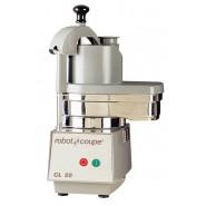 Овощерезка промышленная Robot Coupe CL 25
