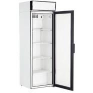 Холодильный шкаф Polair DM-104-c Bravo