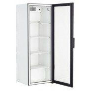 Холодильный шкаф Polair DM-104 Bravo