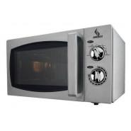 Профессиональная микроволновая печь Airhot WP900