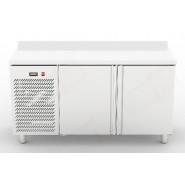 Холодильный стол  RTD-2 (двухдверный)