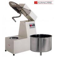 Тестомес Alimacchine SM10VET2V (380В)