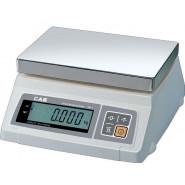 Весы электронные для простого взвешивания CAS SW