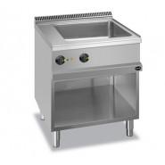 Сковорода промышленная  Apach APME-77P