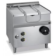 Сковорода промышленная Apach APSE-87