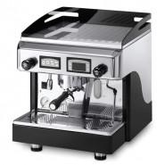 Кофеварка  TOUCH SAE/1 CC  BLACK
