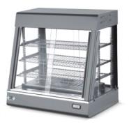 Тепловая витрина EWT INOX HDU-900G