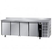 Cтол холодильный Apach AFM 04