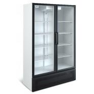 Универсальный шкаф МХМ ШХсн-0,80С